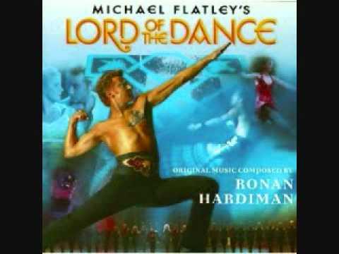 ronan hardiman - siamsa (8 bit remix)
