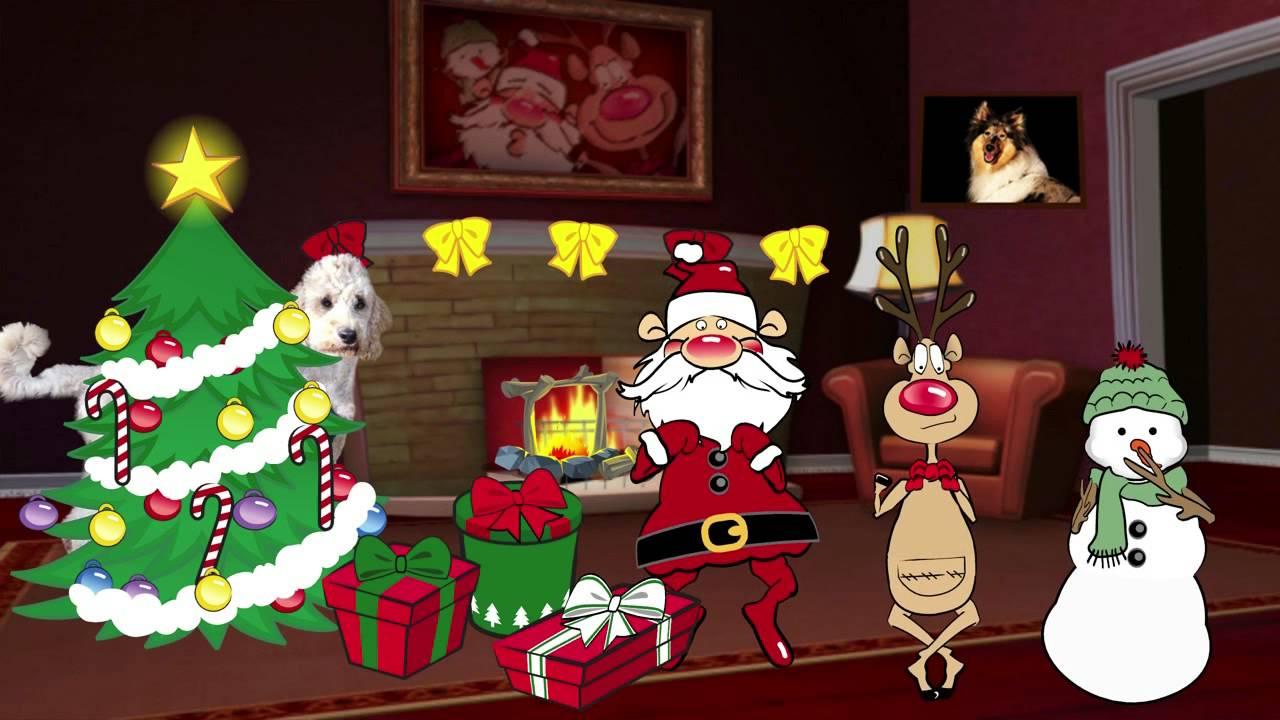 weihnachtsw nsche youtube