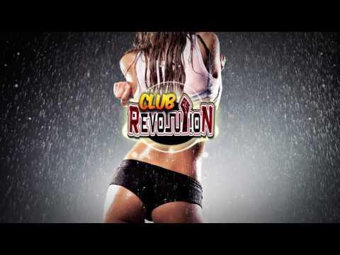 Club Revolution - I Like To Move It (Original Mix) Free Download