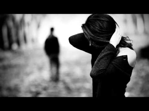 Cryptic Wisdom - Life After You