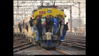 Only in South Africa [Part 2]