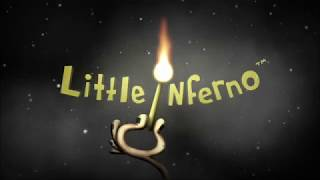 GBHBL Game Review: Little Inferno (Mobile)