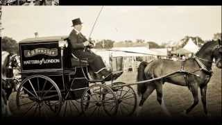 Repeat youtube video Trade & Agricultural Turnout at The Edenbridge & Oxted Show 2012