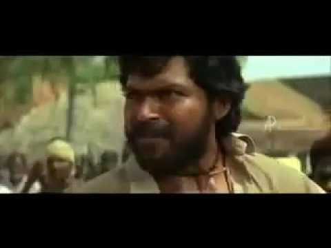 Paruthi Veeran In Tamil Nice Dialogue