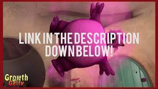 Potion Mess Dragon LINK!