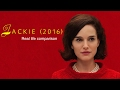 Jackie (2016) Compared with Jackie Kennedy Whitehouse tour (1962)