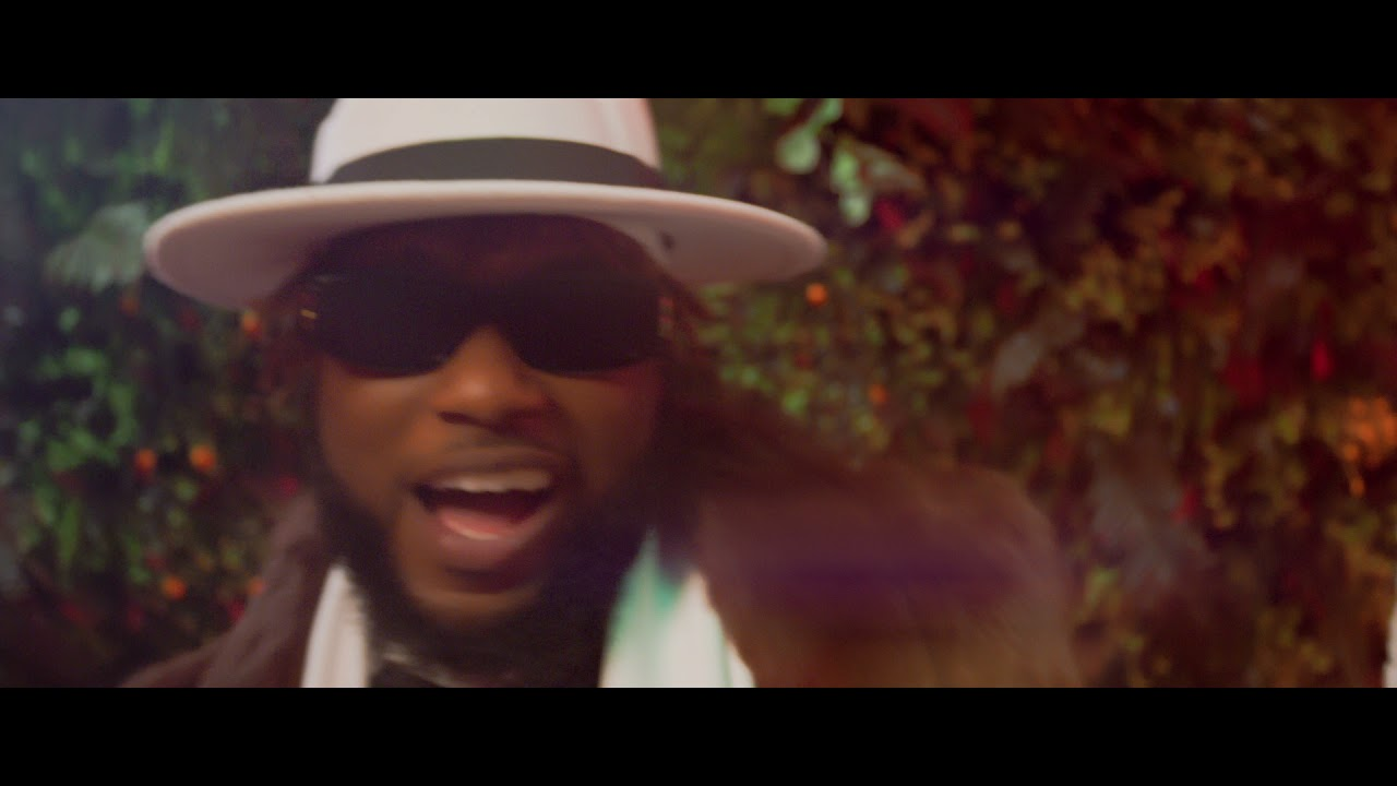 Download JERIQ & DREMO - EAST TO WEST ( OFFICIAL VIDEO)