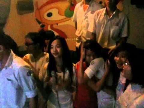NTB 12a9 karaoke =))