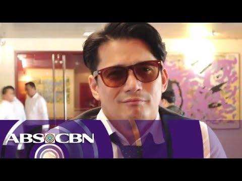 3 things Robin Padilla and Leo Tabayoyong have in common