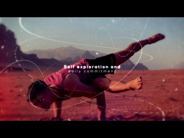 200 Hours Hatha Yoga Training 2020 in Marbella with Yogi Kaivalyananda