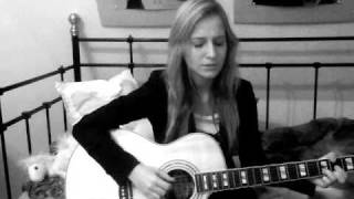 Lost (Anouk) cover by Bibi