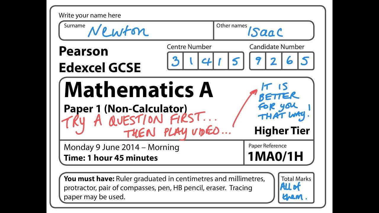 gcse statistics coursework edexcel 2014 Gcse statistics coursework 2004 - novus-ukcouk rate of reaction coursework edexcel gcse statistics coursework - marked by monday 23 june 2014 1.