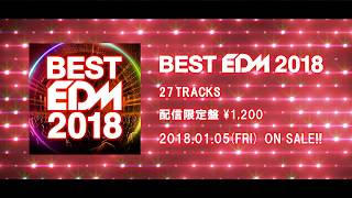 BEST EDM 2018 2017 Video