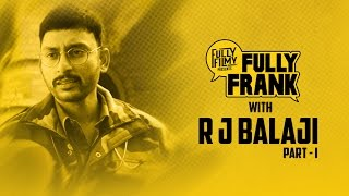 """I wanted to join a girls' college""