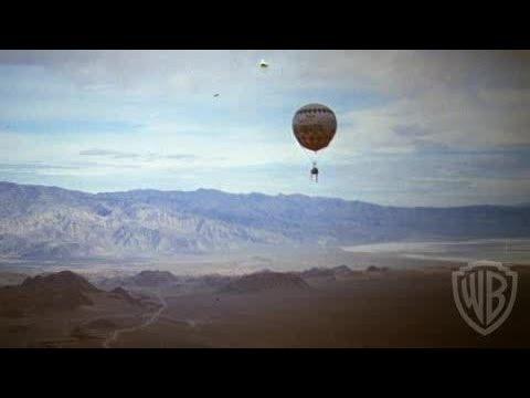 Download Around the World in 80 Days Trailer