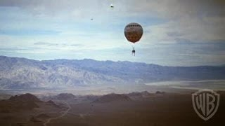 Around the World in 80 Days Trailer