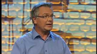 Juergen Beckers - Isch glaub et Disch