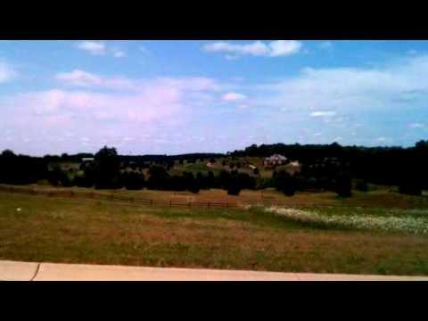 Lots And Land for sale - Lt27 Bracklyn Dr, Lisbon, WI 53089
