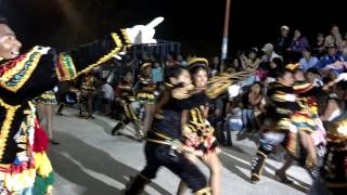 HC - Corsos de Palpala 2013