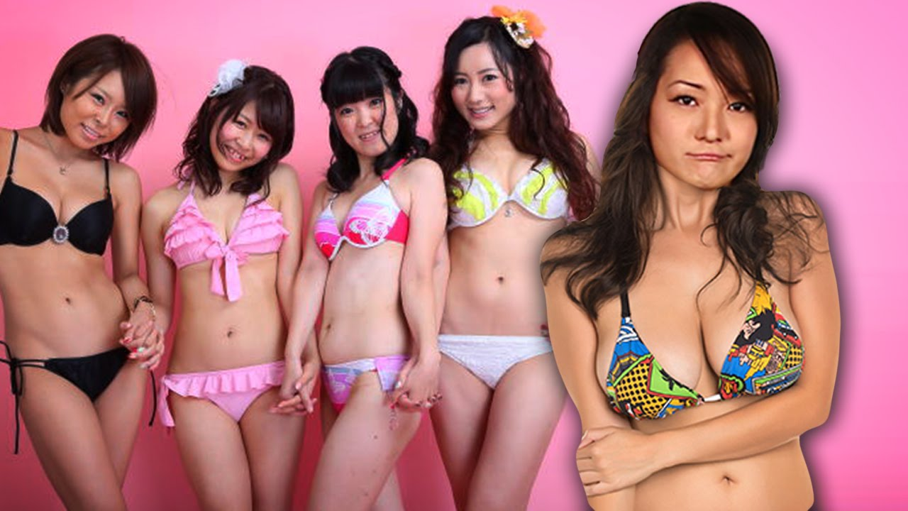 nz nude girls hotjapanese girls