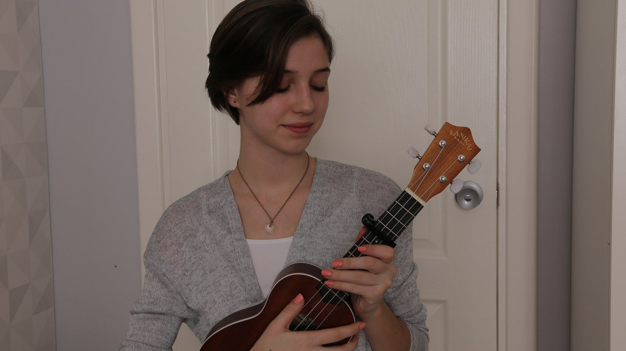 Death cab for cutie i will follow you into the dark ukulele death cab for cutie i will follow you into the dark ukulele cover by daisy hexwebz Choice Image