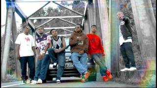 Download Video MANOKWARI SOULJA HIP HOP COMMUNITY - GADIS-GADIS PAPUA MP3 3GP MP4