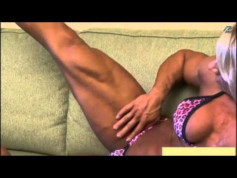 Zensual Sergio Sexy Hot Bodybuilder Gay from YouTube · Duration:  3 minutes 50 seconds