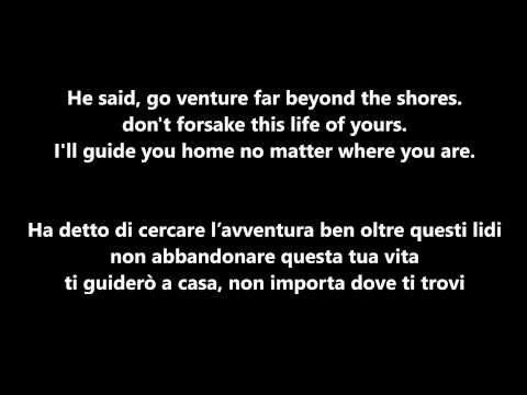 The nights  Avicii traduzione e lyrics