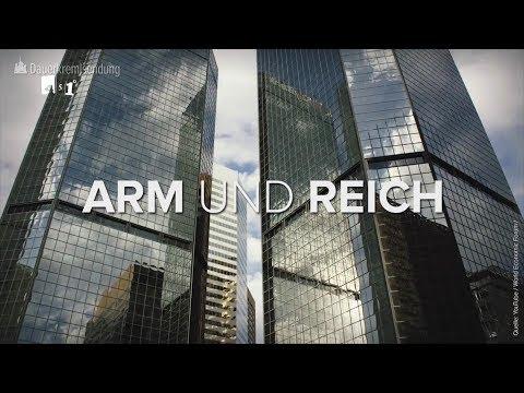 Armut und Reichtum | Deutschland = Ungleichland? | 451 Grad