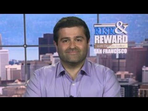 Indiegogo CEO's advice for successful crowdfunding campaigns