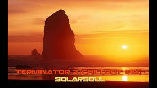 Terminator 2 [Solarsoul Chillout Mix]