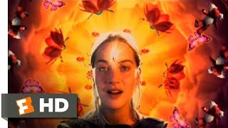 Video Holy Smoke (1/12) Movie CLIP - Indian Guru Baba (1999) HD download MP3, 3GP, MP4, WEBM, AVI, FLV Juli 2018
