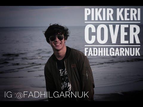 PIKER KERI (cover Fadhilgarnuk)