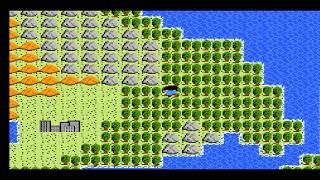 ラサール石井のチャイルズクエストの のんびりプレイ動画です #7→https...