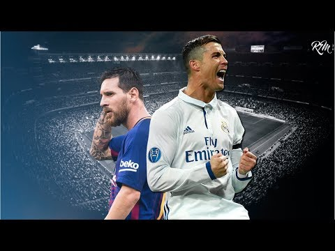5 Times Cristiano Ronaldo Humiliated...