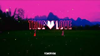 TrueLove 3D_Spectrum Avee Player Template |Visualizer latest| Download | #10AveeTemplete