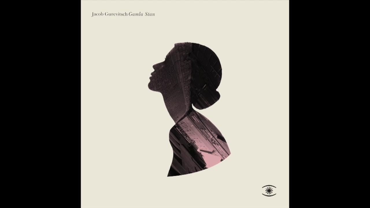 Jacob Gurevitsch - Gamla Stan - 0108