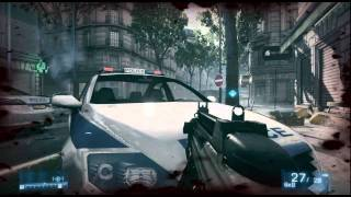 Let S Play Battlefield 3 Part 12 Comrades 2 Of 2