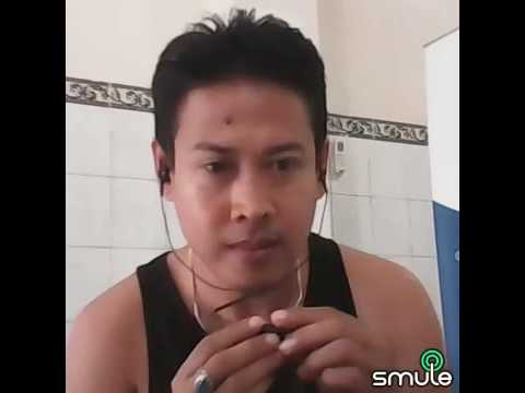 Formalin sik luh widi widiana (cover)