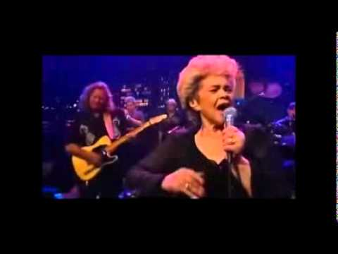 ETTA JAMES-AT LAST / WEB-GIFTS.COM
