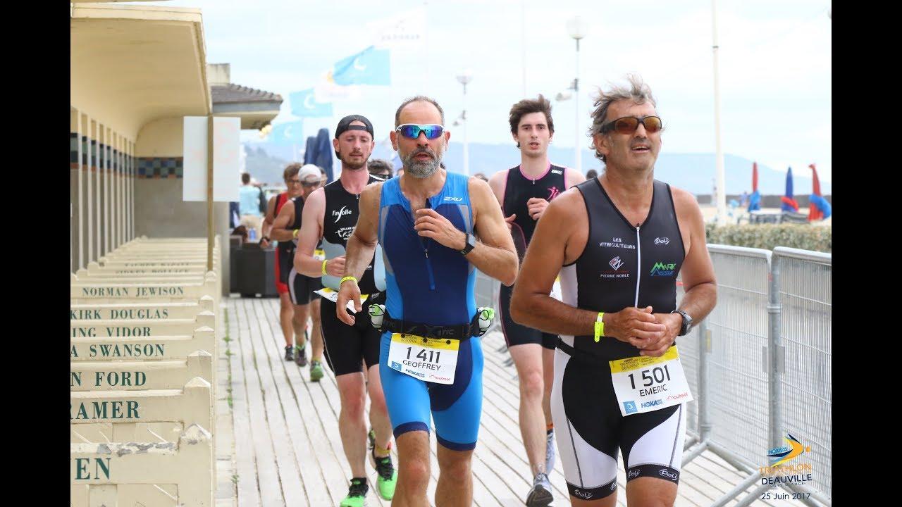 triathlon 8. juin 2017