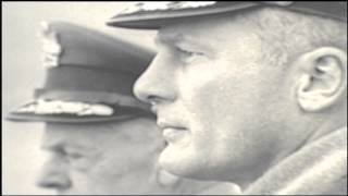Legends of Airpower Season 3 Episode 7 Opening: Robin Olds