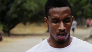 Brandon Jennings - Under the Armour Ep. 4