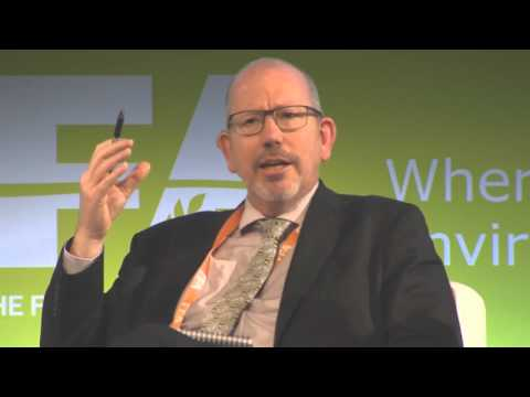 FFA2016: Practical solutions to transform the agricultural model