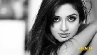 Vimala Raman to work with Nagarjuna!
