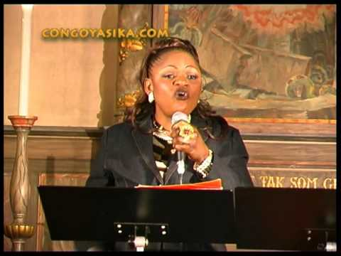 seminaire secret pour un bon mariage par evangeliste lydie furara mwinda - Mariage Evangeliste
