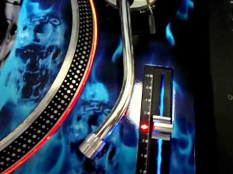 how to transfer pictures from computer to iphone dj rick g custom technics by dj henray customs avi 21114