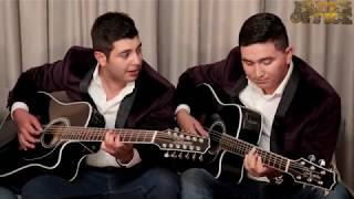 Play En Un Día Como Hoy (Banda)