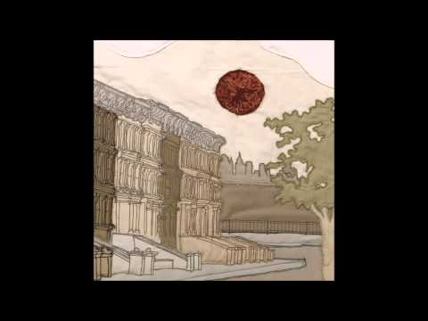 Bright Eyes - I'm Wide Awake, It's Morning [FULL ALBUM]