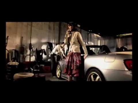 Salinan dari Nafas Band Video clip    Ku Tunggu Jandamu